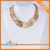 /p-detail/2014-mulheres-couro-cobre-colar-colar-900002193343.html