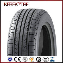 discount four wheeler tires import from china wholesales