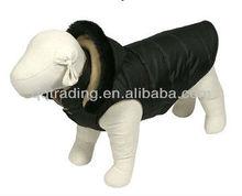 abrigo para perros, abrigo para mascotas, buzo para perros, buzo para mascotas