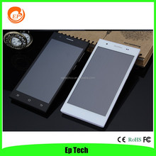 cheap 5.5 inch touch screen mtk dual core handset unlocked 3g lte smartphone
