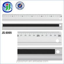 Staedtler Aluminium Lineal Metal Ruler. Non-Slip. 15/30/50/100 cm Sizes forJinhua