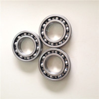 best price Hot sale 3804 2rs angular contact ball bearings