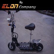 2015 light electric scooter with max capacity for adult(E-SK02B)