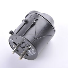 wholesales universal electric travel universal world adapter CE ROHS