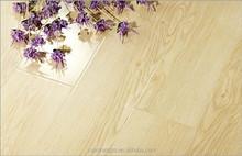 dacing school wooden floor /top quality professional wood floor