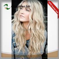 Wholesaler Brazilian Hair Factory Price 6A Virgin Hair Unprocessed Wholesale Virgin Brazilian Hair wig