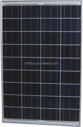 China best Monocrystalline solar panel 150W