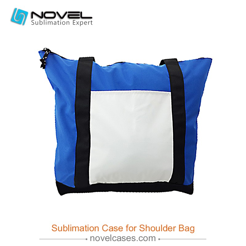 Shoulder Bag.4 .jpg