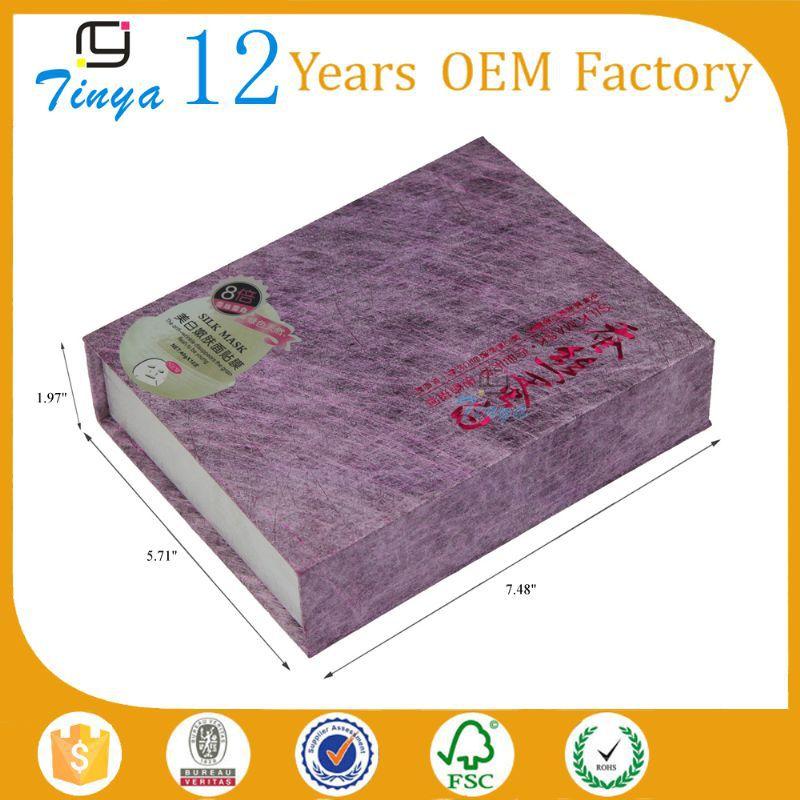 paper box072-149g