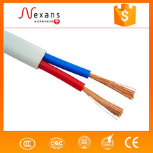 Electrical Copper Wire Copper Wire Copper Multicab Electrical Wiring 2.5mm 4mm 6mm