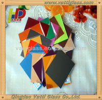 Colored Perspex Sheet plastic glass