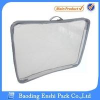2015 year High Quality PVC tarpaulin Waterproof dry bag