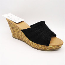 Spring 2014 new style fashion and reason price shoes for woman and man