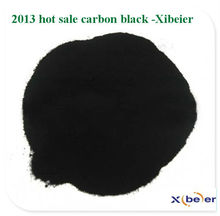 High Quality and Low Price Best Selling Chemical Product Carbon Black N220