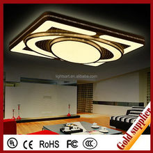 Good quality crazy Selling led ceiling light fittings