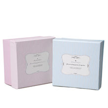 Dongguan Manufacturer Custom Lovely Fashion recyclable wedding box gift