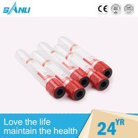 health products various type laboratory test tube holder of vacuum tube