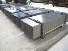 316L stainless steel sheet/plate/coil/pipe/bar
