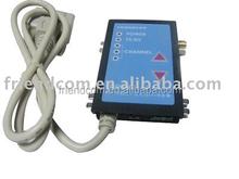 Long range RF data Module (500mW) RS232/RS485/TTL