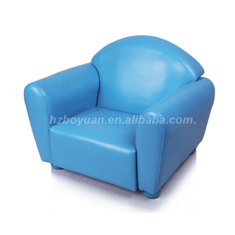 Modern Sofas For Kids Children Furniture Room Sofa Buy