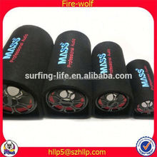 Hot Sale Product Alibaba Advertising Gift Enjoy Music Anytime Anywhere Speaker Subwoofer Speaker