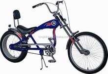 kingbike fat tire chopper bike bicycle hub motor&electric bike m-c1