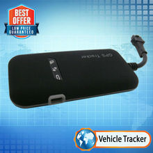 Cheapest gps tracking device with voice monitoring