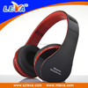 Wireless Bluetooth Headphone With Mic For Mobile Phone