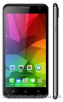 X-BO brand cheap price wifi cell mobile phone in dubai
