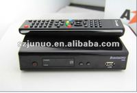 Bravissimo Azbox HD 1080 WIFI