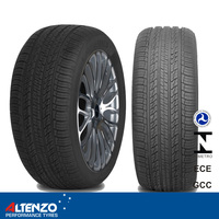 Altenzo Sports Navigator 275/40R20 106Y XL SUV car tire