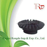Agriculture Machinery Spare Parts MTZ OEM pinion gear 50-2403048 for sale