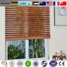 2015 style motorized wooden venetian blinds and shutters venetian blind ladder tape