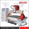 high quality mini 3d jewelry cnc router, manufacturer wood working cnc router, cnc router on promotion