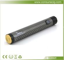 Tesla Vaporizer of Spider Vape Pen Battery