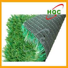 craft grass/artificial grass garden /artificial grass carpet