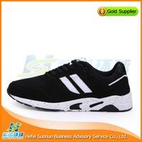 Wholesale low pirce new designer running shoes for men