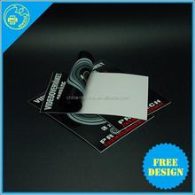 acrylic adhesive EVA/PE double sided foam tape sticker