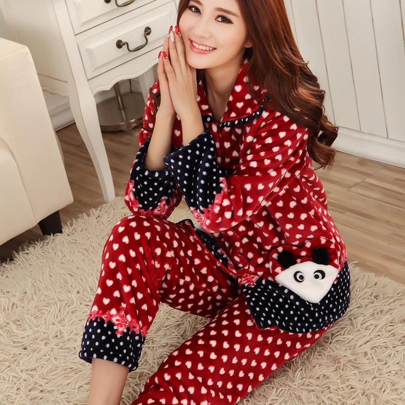 women sexy romantic sleepwear kigurumi adult animal pajamas pyjamas    Romantic Sleepwear For Women