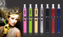Shenzhen coloful evod battery ,evod twist ,evod twist kits 2014