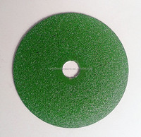T41 Flat Ultra Thin Cutting Wheel / Disc for INOX Stainless Steel