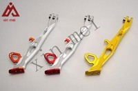 XM-Super Quality motorcycle parts,CG125 motorcycle support stand,motor side support Made in China