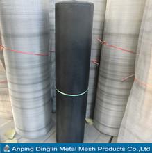 Factory!!!!!!!!!! Dinglin aluminium fly wire mesh/aluminum window screen/aluminum mosquito net