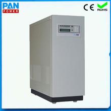 1000VA to 40KVA Pure Sine Wave Solar UPS Price 110V 120V 220V 230V 240V AC With Double Conversion