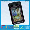 China factory hot sale products pvc waterproof bag for samsung galaxy s3 i9300