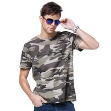 New Design! sublimation 95 cotton 5 lycra men t shirt