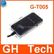 GH G-T005 buy a gps motorcycle Southeast Asia India Vietnam