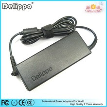 China Consumer electronics laptop universal ac power adapter power tool switch trigger switch 25... power supply -18v,18v