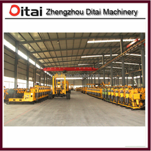 Manufacture direct drilling rig parts,self drilling screw machine,used core drilling rigs
