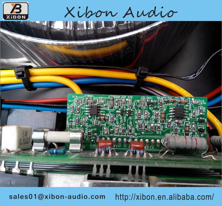 Harga Audio Mixer Karaoke Mixer Amplifier Harga